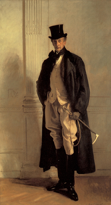 lord-ribblesdale-1902.jpg
