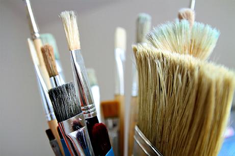 brush-2725695_1920.jpg