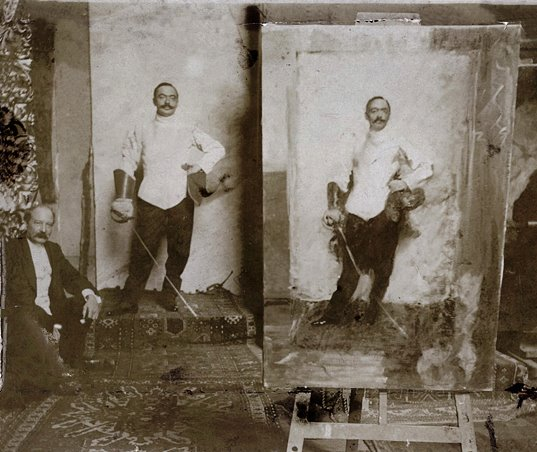 CesareTalloneWorkingSight-Size-1911.jpg
