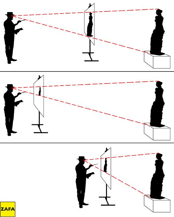 adjusting sight size explained 1.jpg