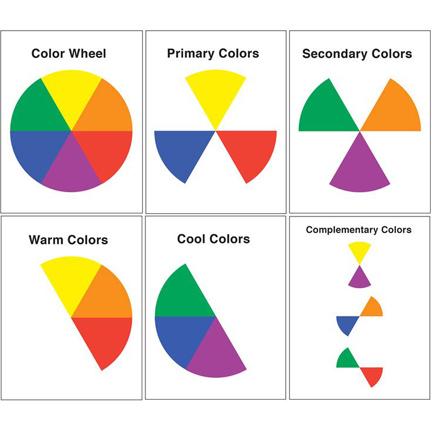 color wheel 2.jpg