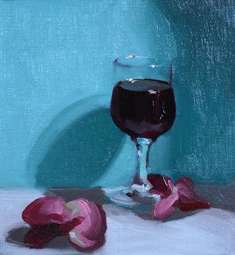 wine still life painting.jpg