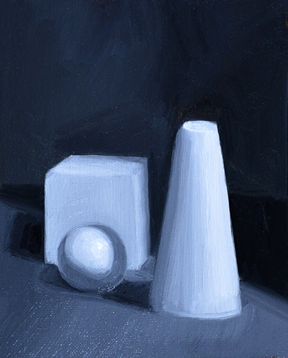 simple shapes value painting.jpg
