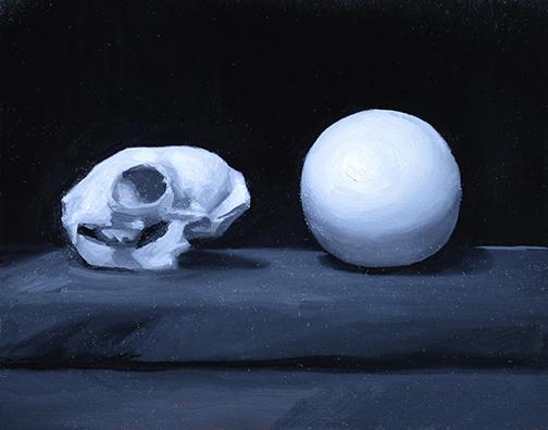 skull ball black and white.jpg