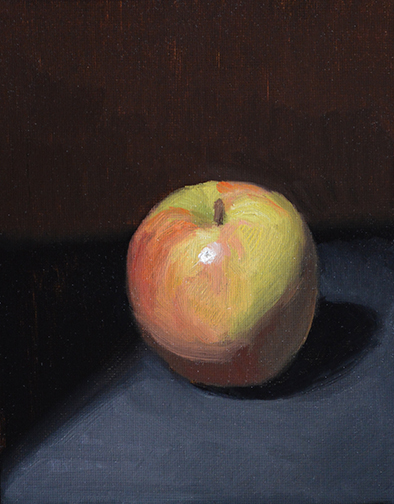 apple painting.jpg