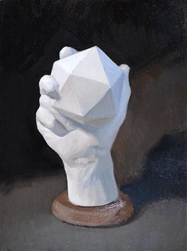grasille hand painting.jpg