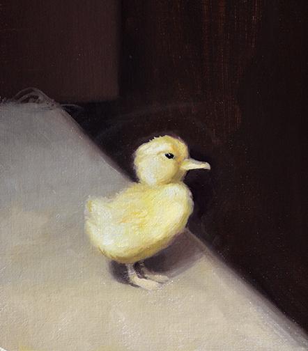 duckling paiting.jpg