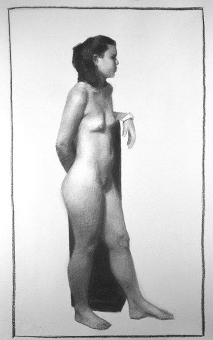 figure drawing small.jpg