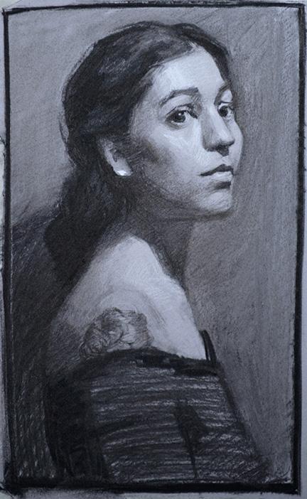 charcoal portrait demo small.jpg