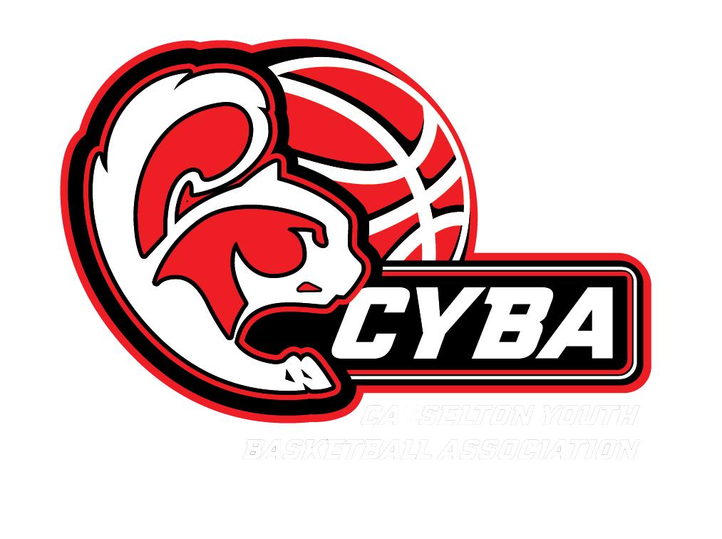 Casselton Youth Basketball Association - Kelly Cruchet 701-367-6249Korey Lorenz 701-840-8378