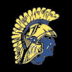 Spartan Youth Basketball - Jason Middaugh - 701.235.7023