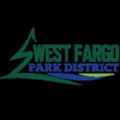West Fargo Youth Basketball - Matt Johnson - 507.382.9295