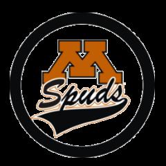 Moorhead YouthBasketball - Jeremy Lindell -701.371.3061Ray Nelson - 701.306.1537