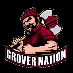 Oak Grove YouthBasketball - Brent Wolf - 701.367.3011Mark Pierce - 701.541.1178