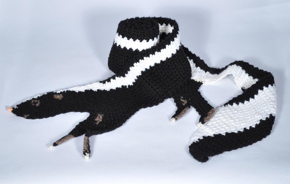 skunk small.jpg