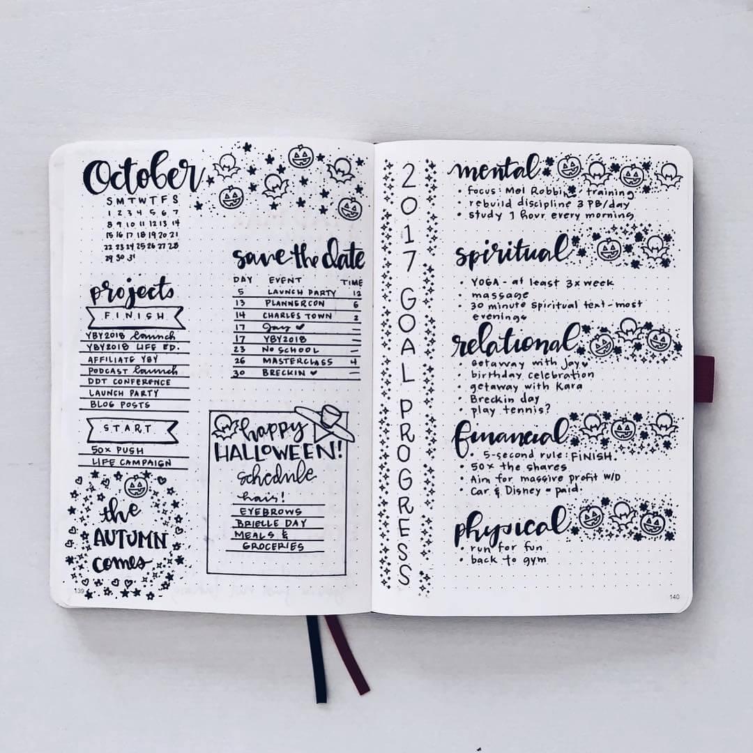 lisa-jacobs-planner-instagram.jpg