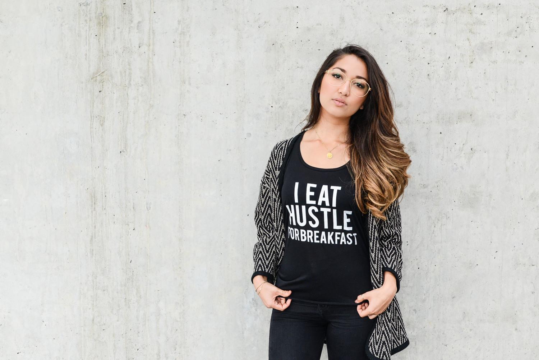 i-eat-hustle-for-breakfast-naomi.jpg