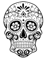 Rufus Country Day of the Dead special coming soon!