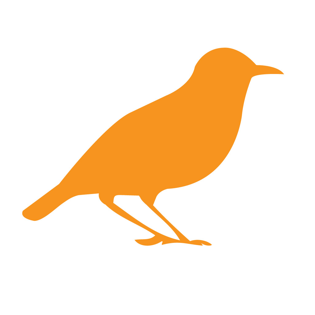 rufuscountry bird logo.jpg