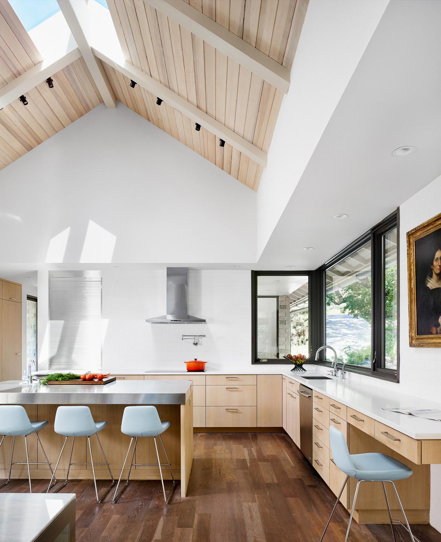 kitchen96440.jpg