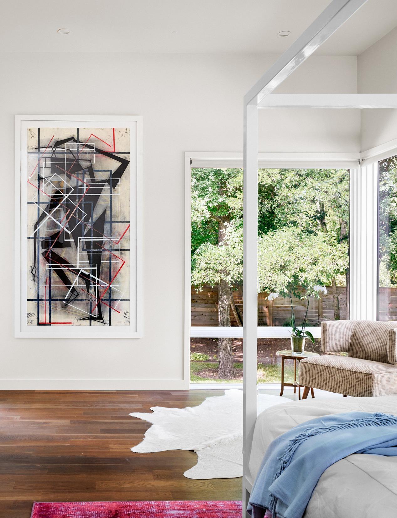 Collectors-House_Bedroom.jpg