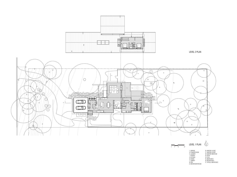 Collectors-House_Plans.jpg
