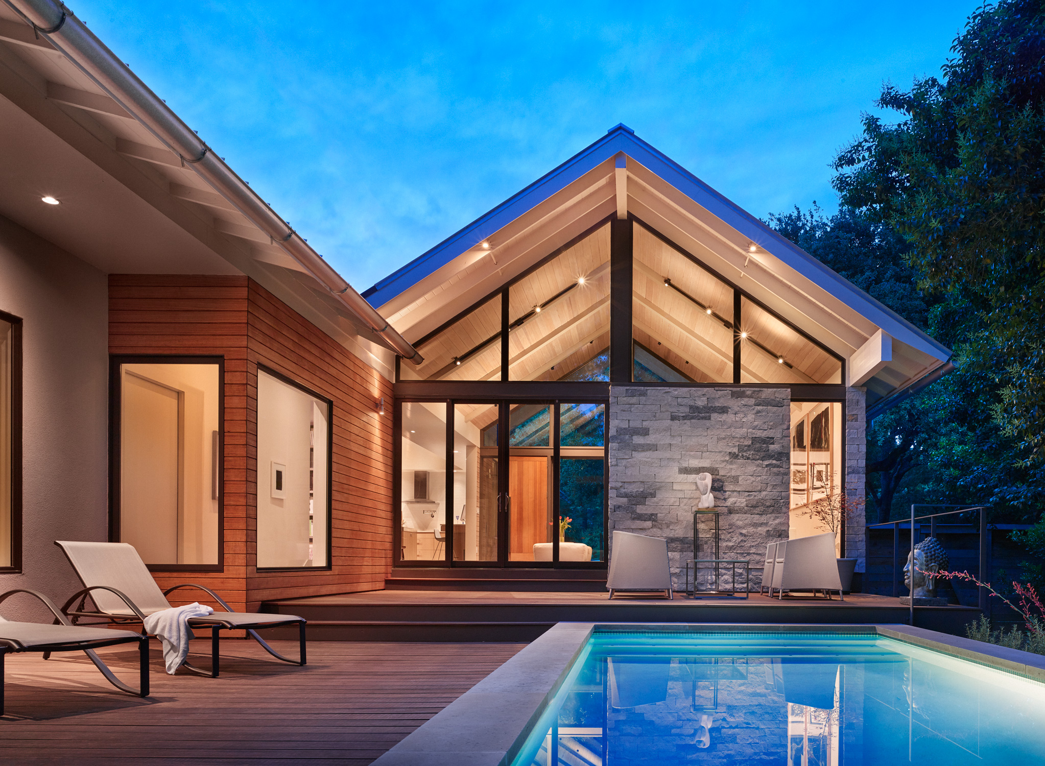 Collectors-House-Pool.jpg