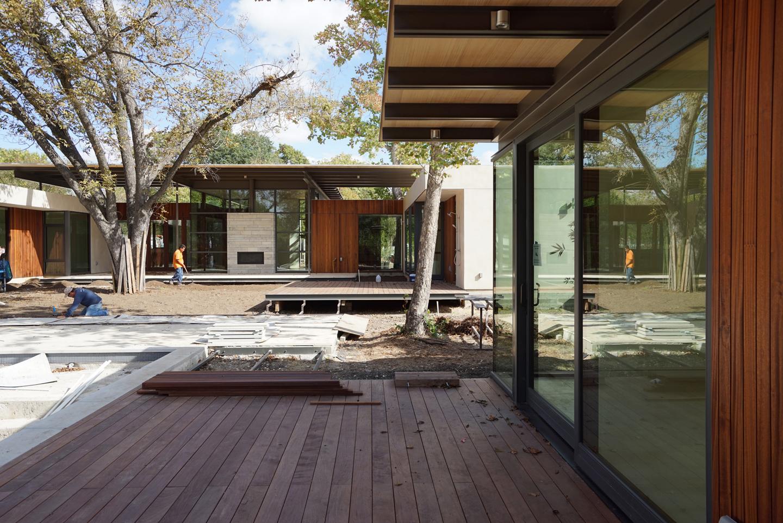 Canopy-Courtyard.jpg