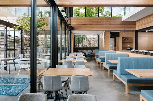 We are happy to announce that our Westheimer Restaurant project has just been awarded  an AIA LA Restaurant Design Merit Award! This is a national award honoring excellence is restaurant design. @aia_la #aialarestaurantdesignawards  #restaurantdesign #restaurantarchitecture #austinarchitecture #houstonarchitecture #westheimerhouston #farmtotable