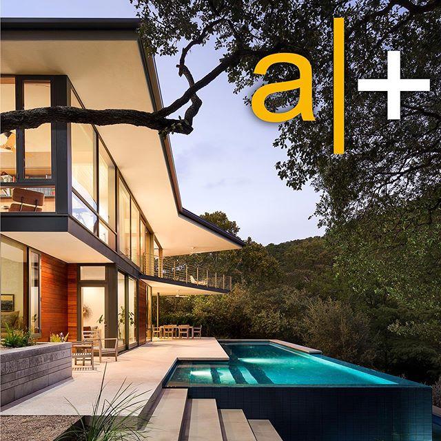 architecture  Architecture + Interiors + Landscape Austin + Texas