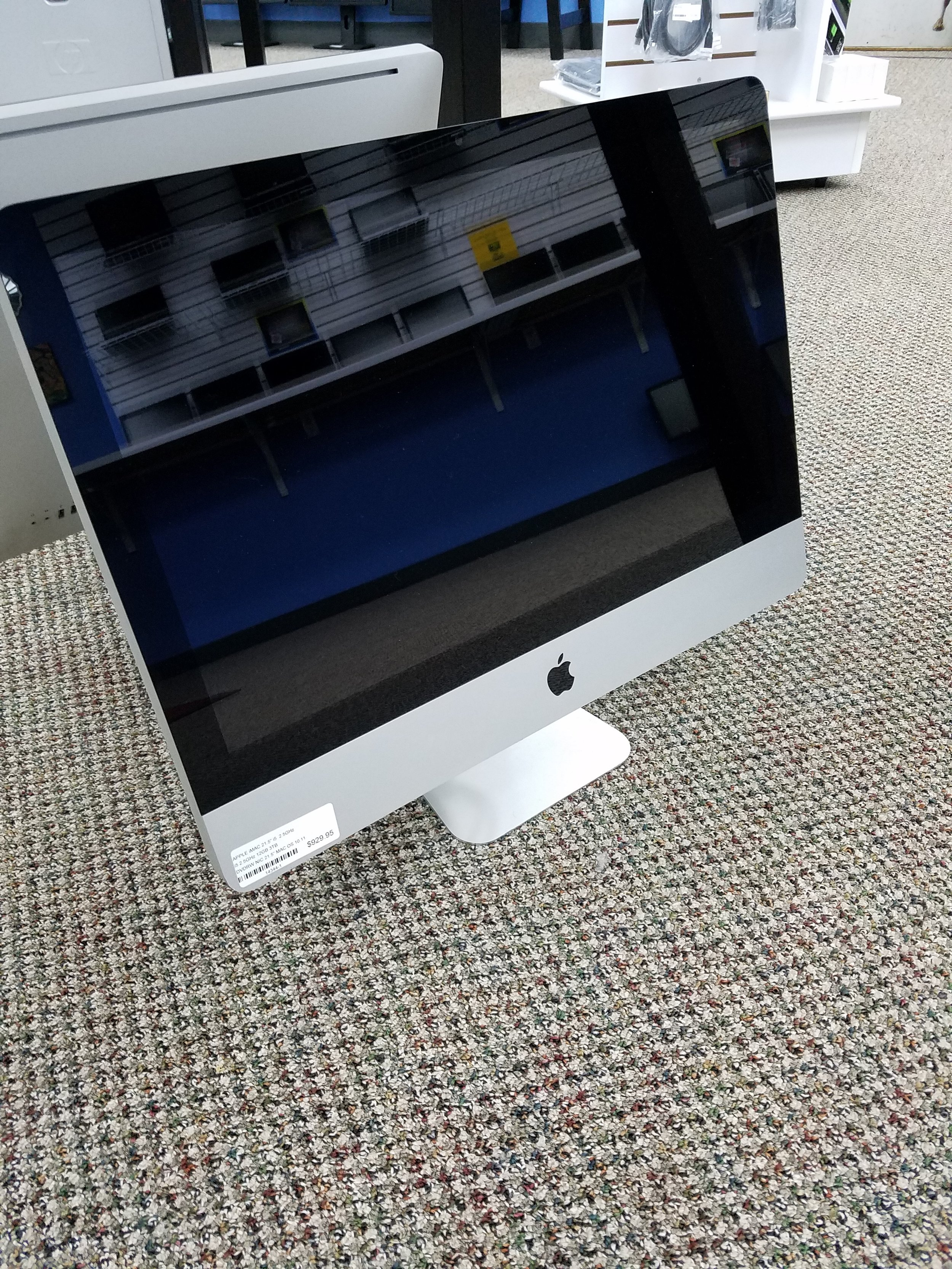 Apple Imac 27'.jpg