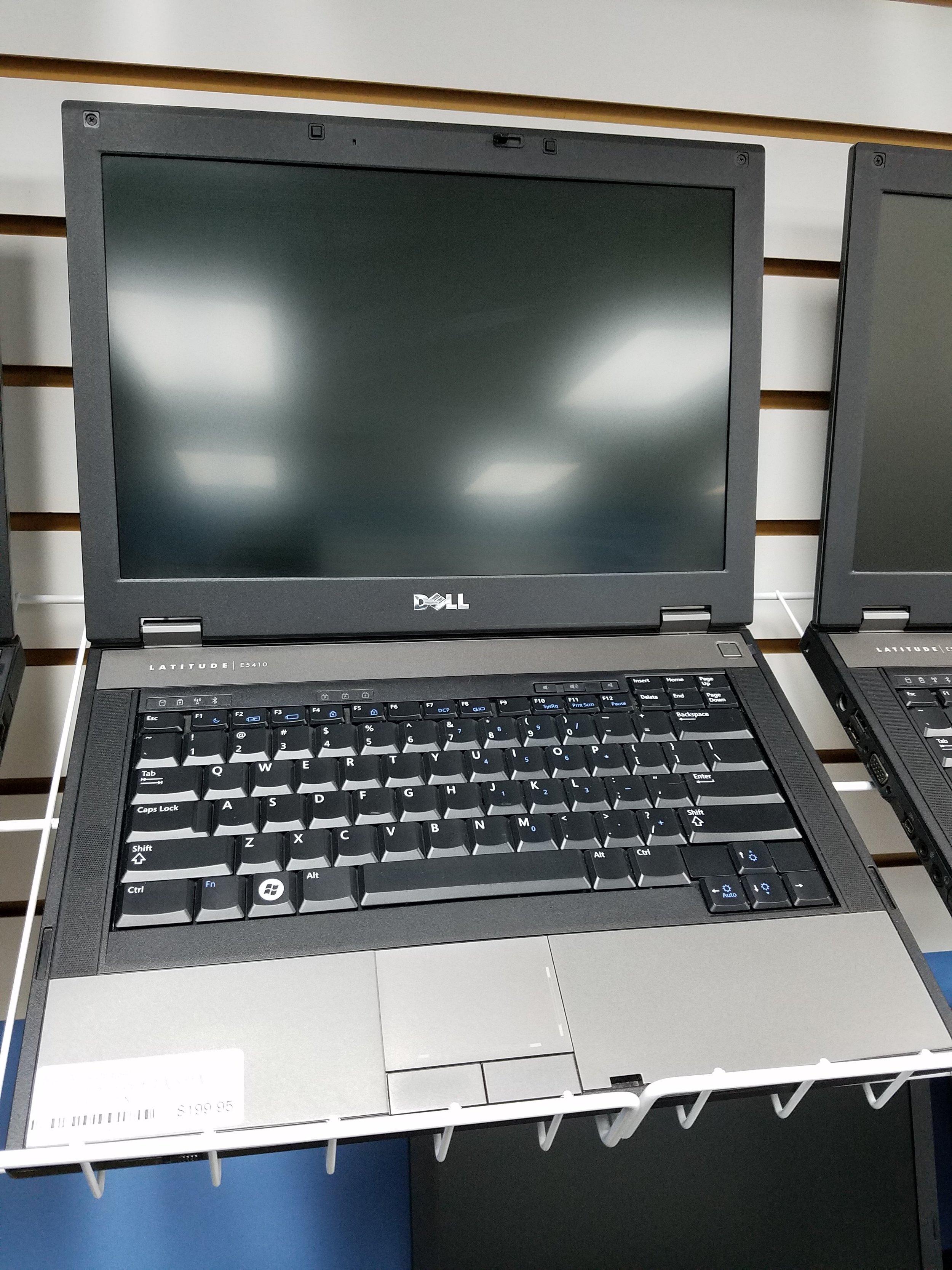 Dell Latitude 2 .jpg