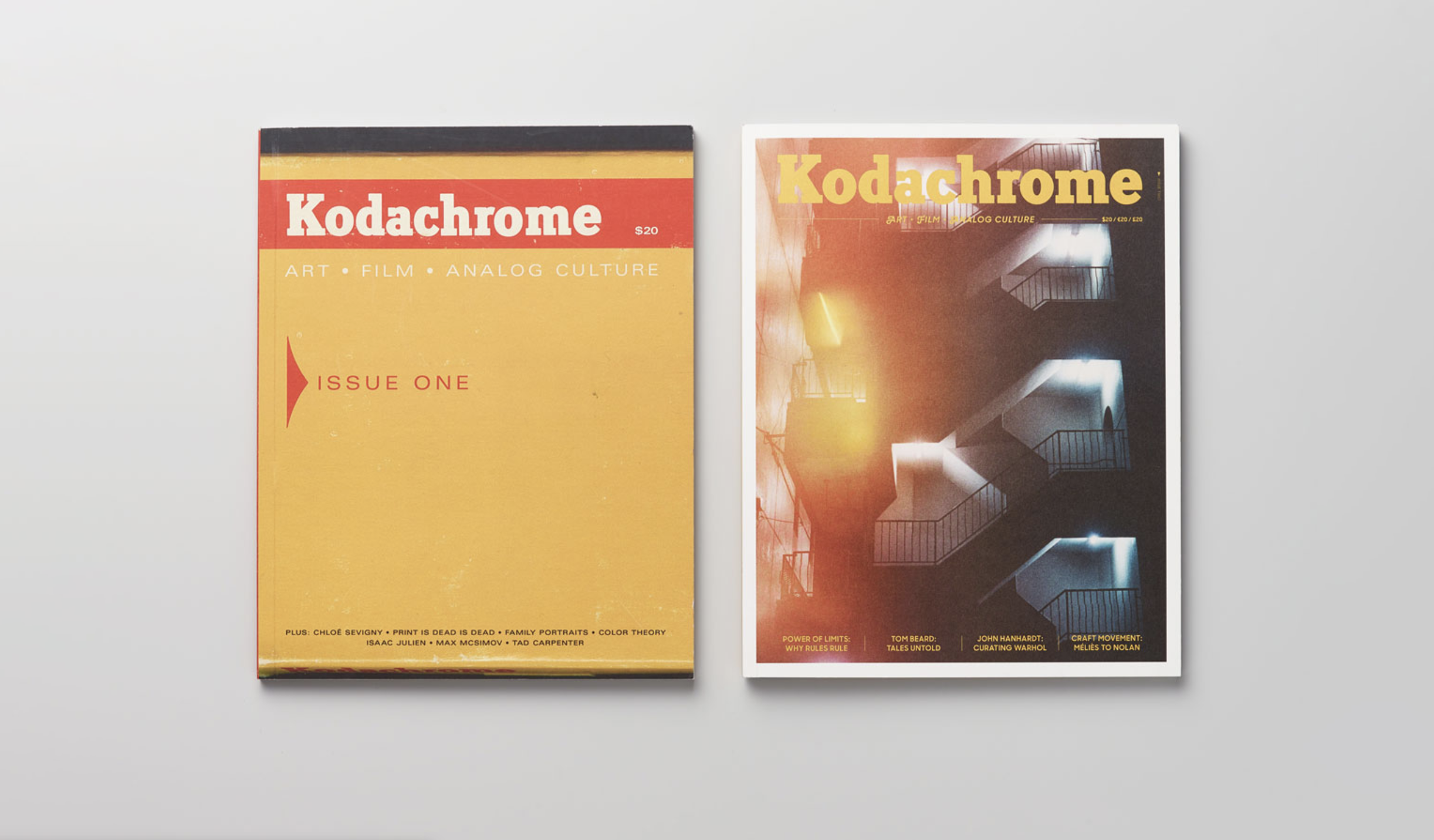 Kodachrome Covers.png
