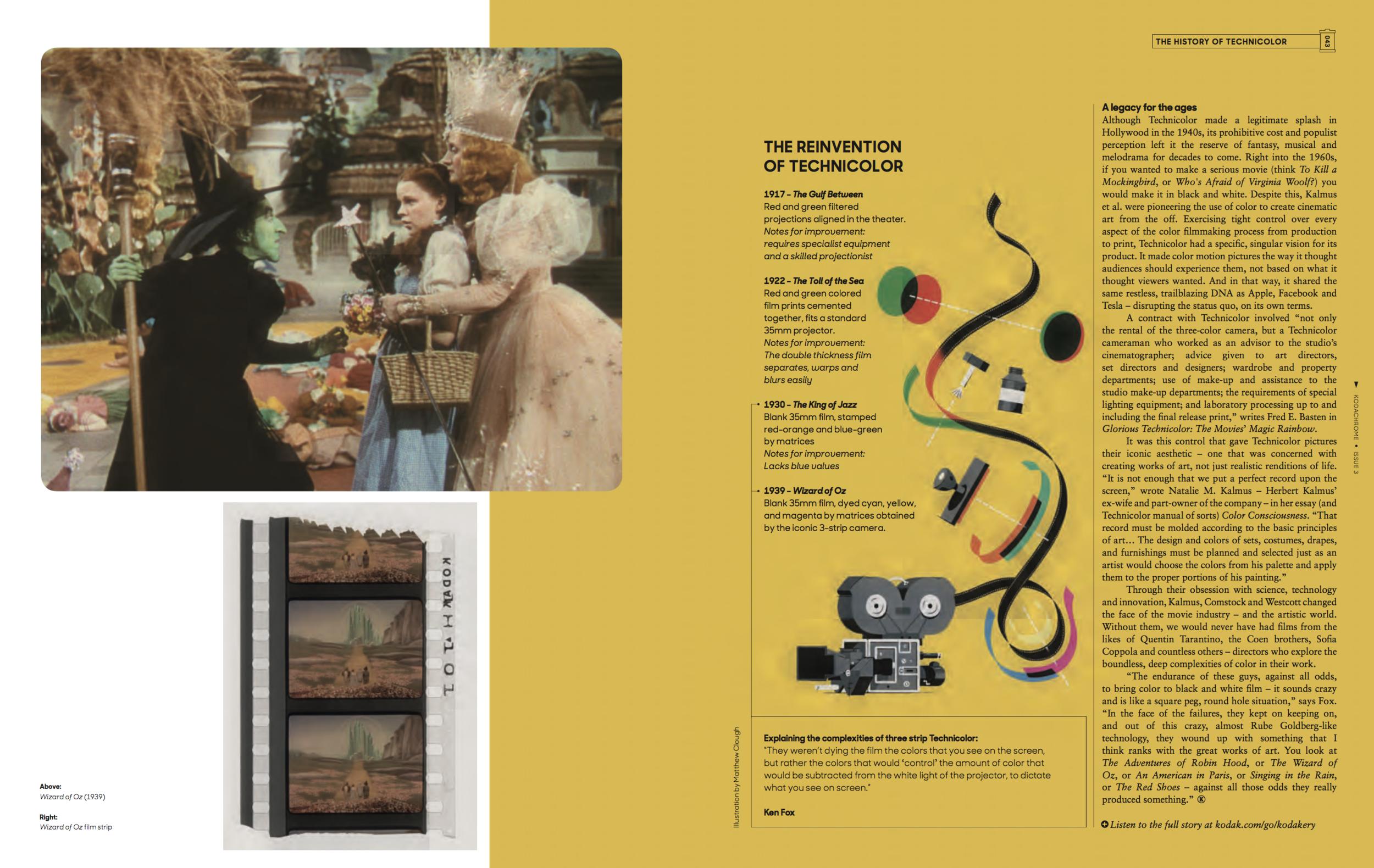 Kodachrome 3_Technicolor 4.png