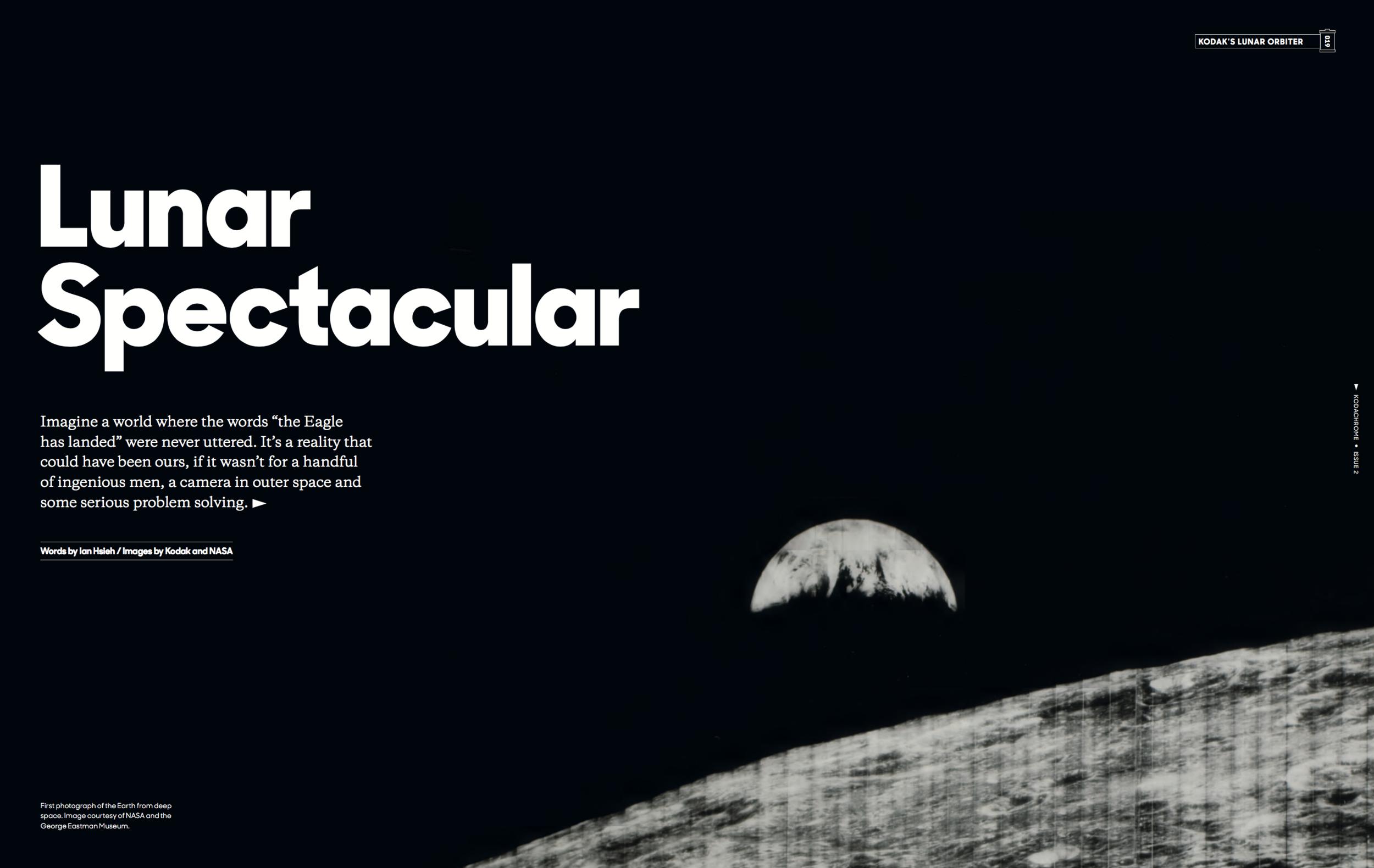Lunar Spectacular_p1.jpg