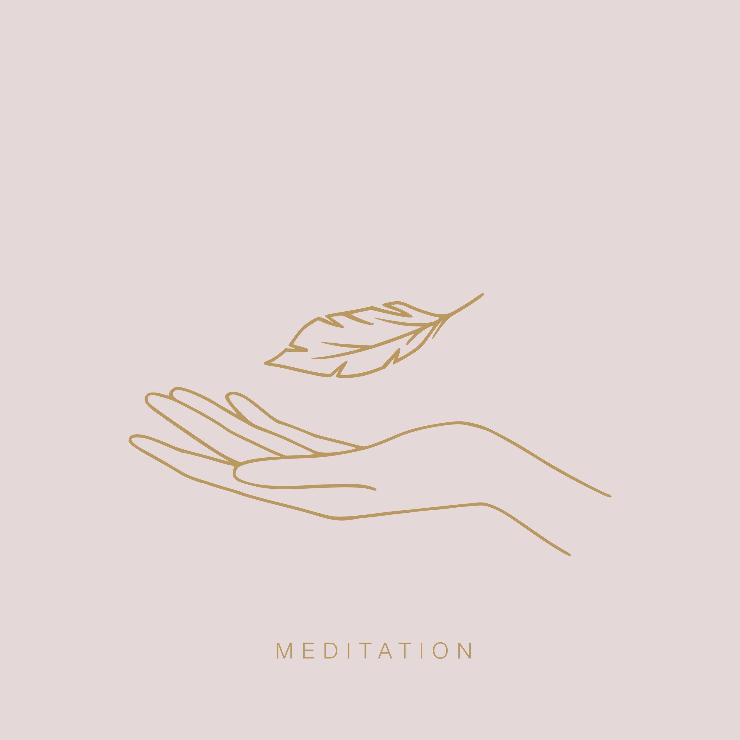meditation_graphic.jpg