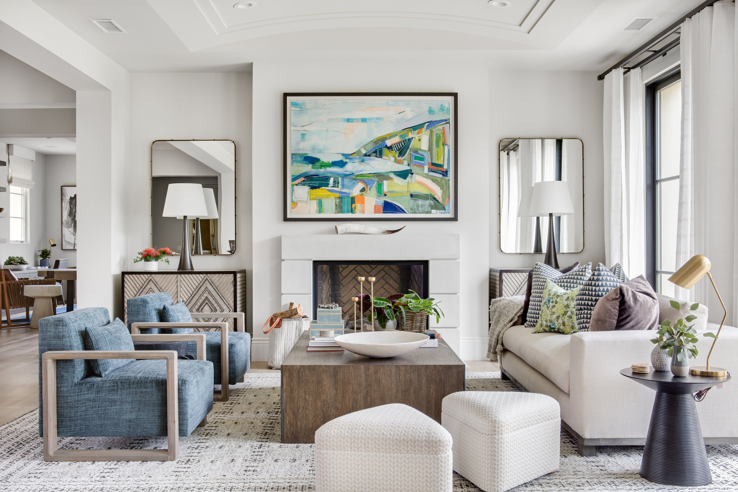 Denise Morrison Interiors_Shes A Super Chic_5351.jpg