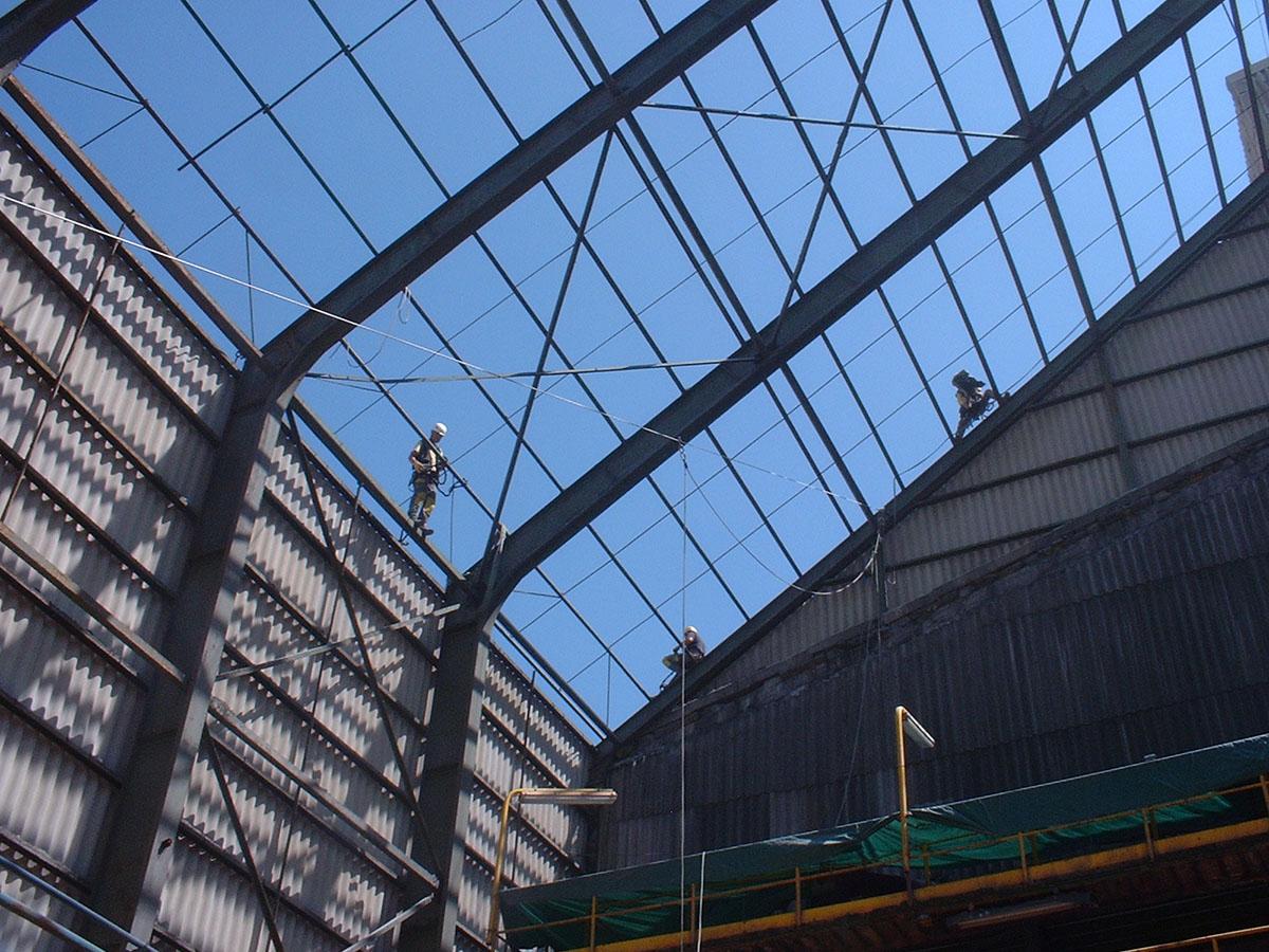 Trabajos-verticales-gravitat0006.jpg