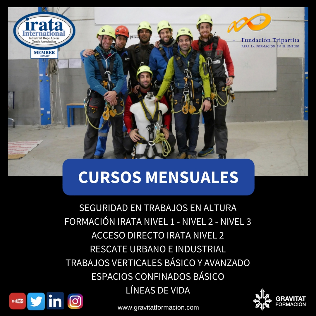 CURSOS MENSUALES.jpg