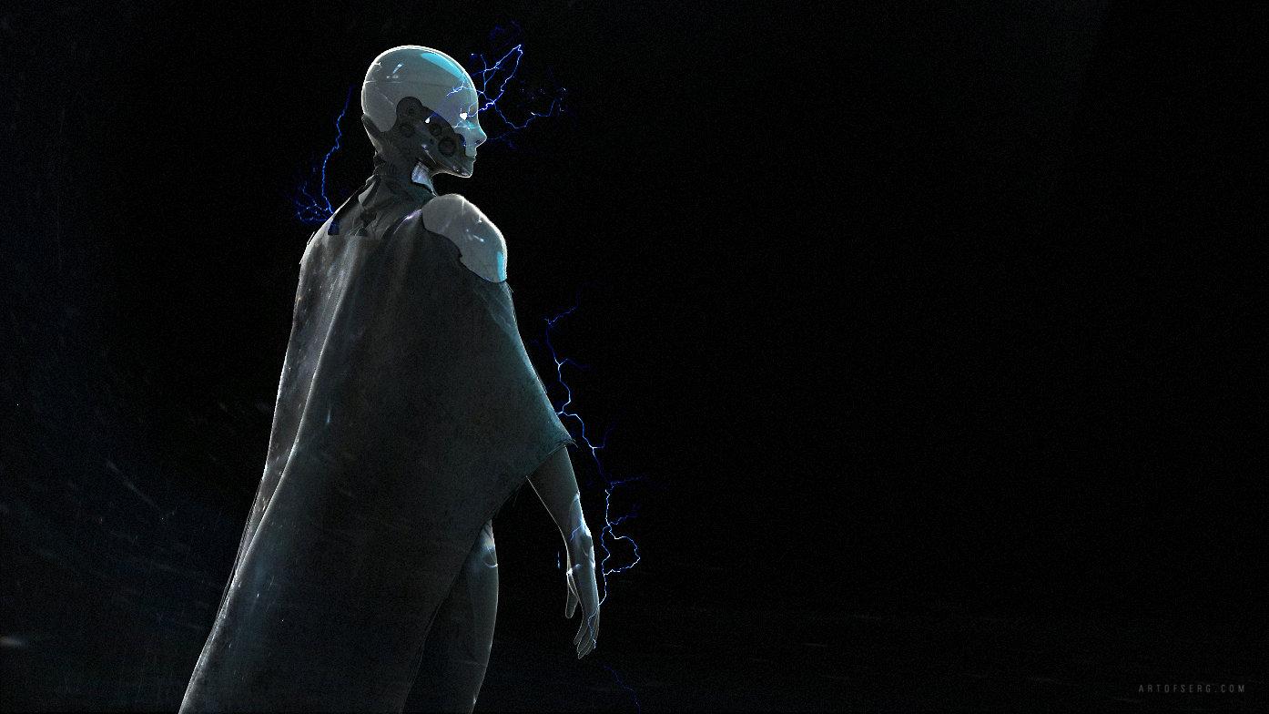 serg-soul-cyborg.jpg