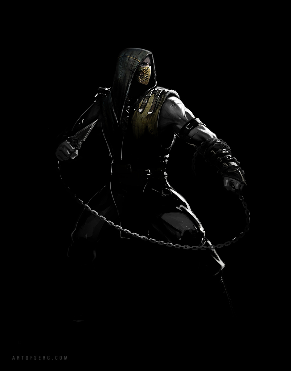 Scorpion_Action2.jpg