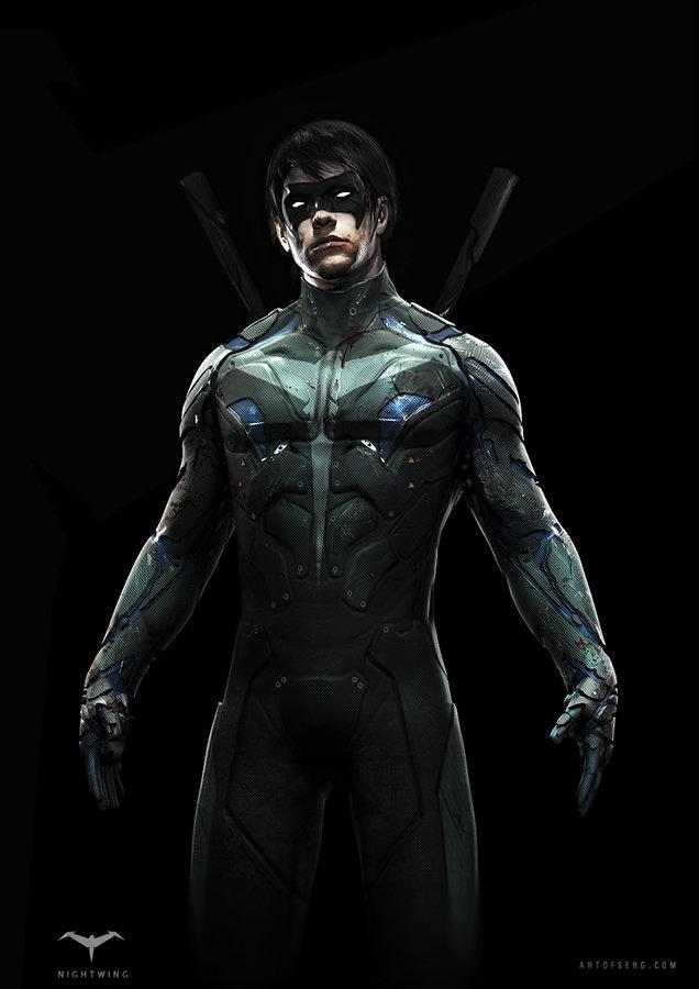 Nightwing_SergSoul.jpg