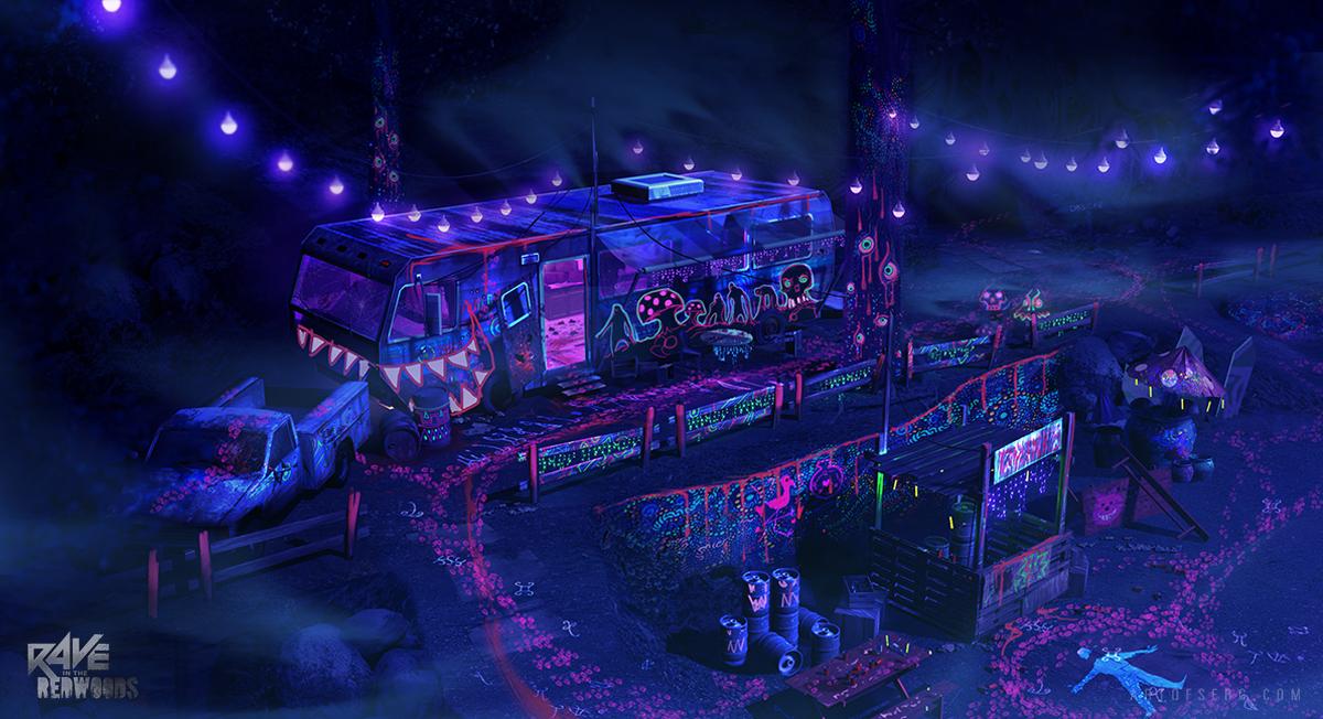 COD_Zombies_DLC1 _Rave_2.jpg