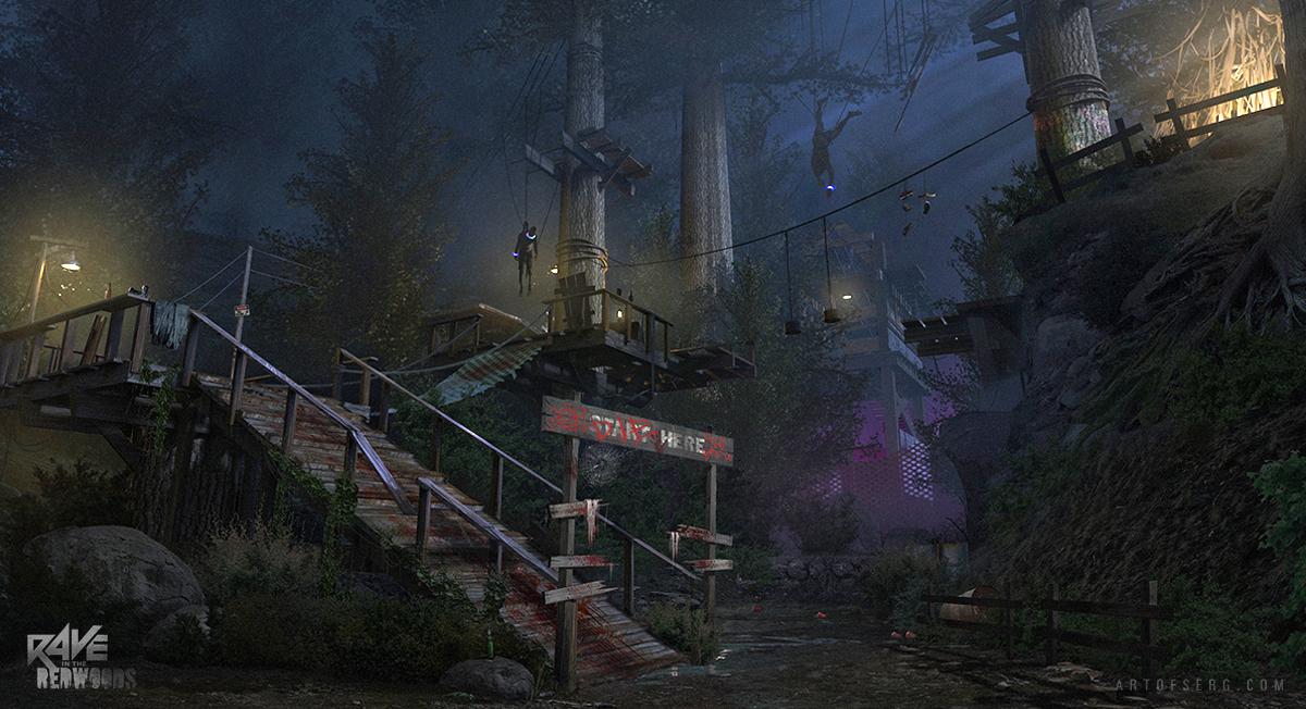 COD_Zombies_DLC1 _Rave_6.jpg