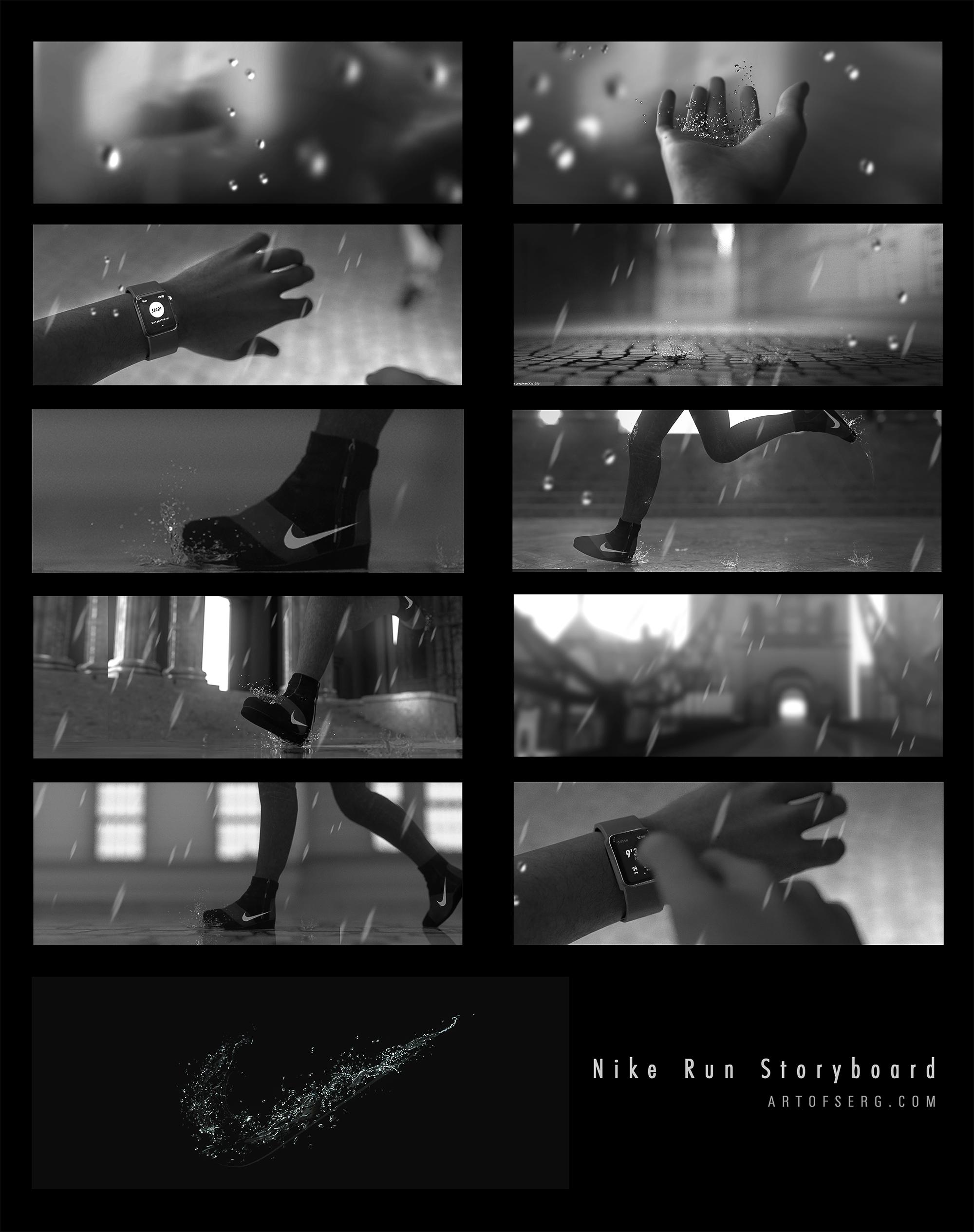Nike_Run_Storyboards.jpg