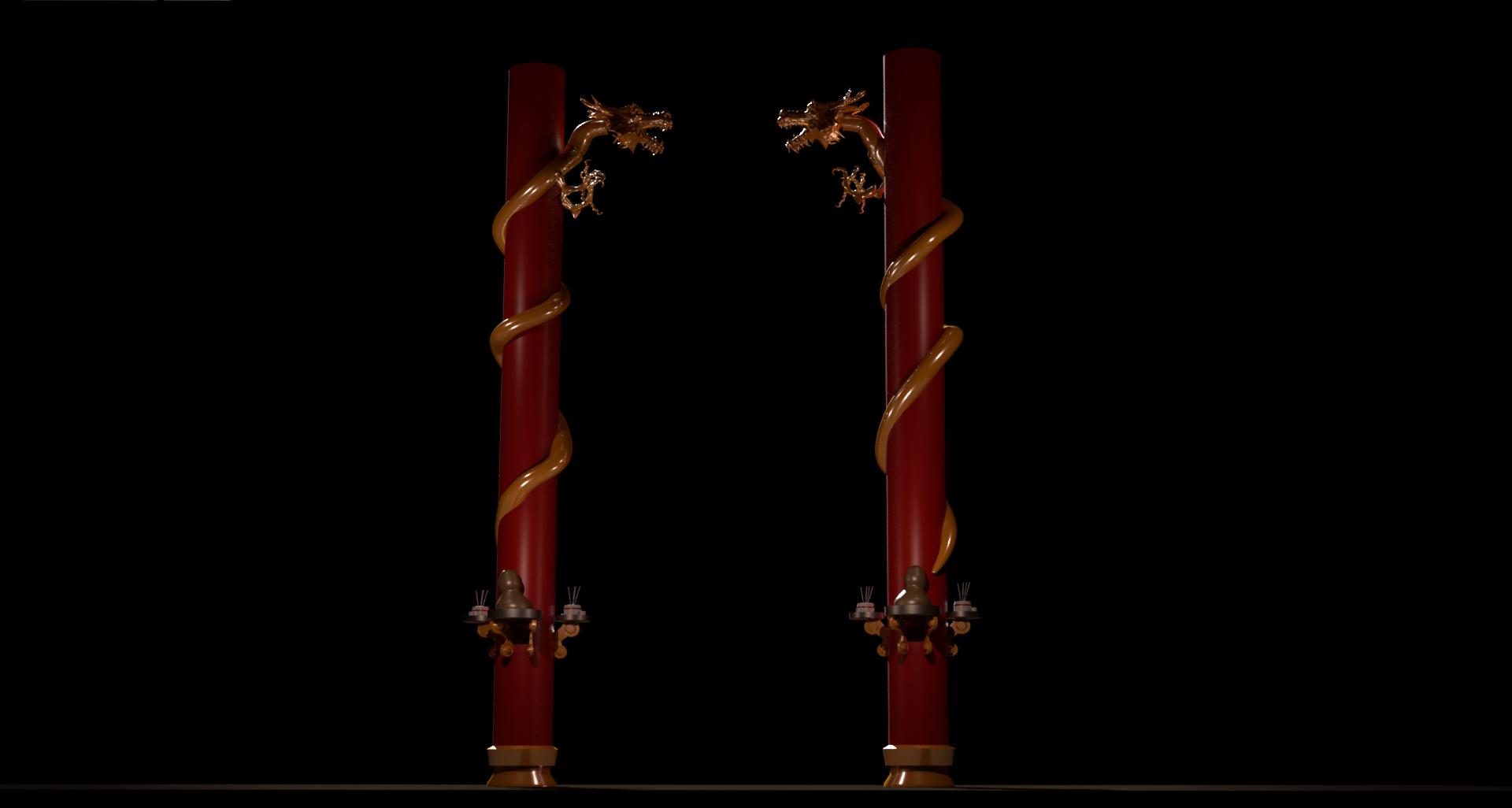 Pillars_1.jpg