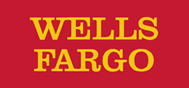 media-training-wells-fargo.png
