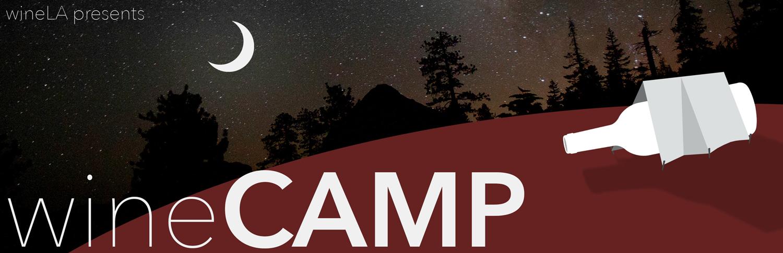 winecamp-header.jpg