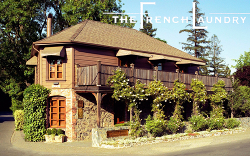 the-french-laundry-exterior.jpg