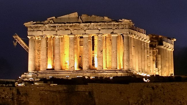 170020-acropolis-greece.jpg